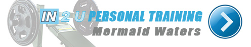 Personal Trainers Mermaid Waters